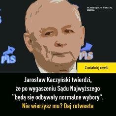 (26) Twitter