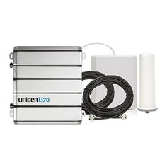 Uniden U70 Cellular Booster Kit with Outdoor Post Omni Directional & Indoor Panel Directional Antennas & 30ft & 15ft U5D Low Loss Cable  http://topcellulardeals.com/product/uniden-u70-cellular-booster-kit-with-outdoor-post-omni-directional-indoor-panel-directional-antennas-30ft-15ft-u5d-low-loss-cable-2/  Enjoy crystal clear phone call & lightning fast data speeds; Guaranteed To Increase Your Cellular Signal – 60 Day Satisfaction Guarantee Eliminate miss