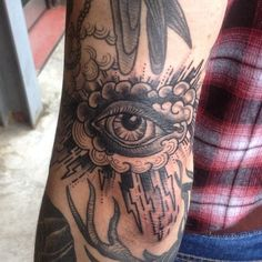 Eye  Tattoo cloud | You need to enable Javascript.