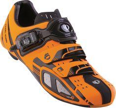 bike shoes mecanism - Google Search