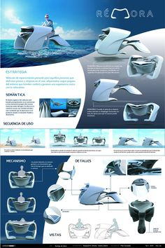 43 Ideas Design Poster Architecture Layout Presentation Boards For 2020