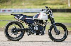 Motorcycle Design, Bike Design, Himalayan Royal Enfield, Bullet Bike Royal Enfield, Royal Enfield Modified, Enfield Bike, Jeep Cj7, Dual Sport, Moto Bike