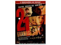 Terça-feira de filme no Cine Clube Fesp http://www.passosmgonline.com/index.php/2014-01-22-23-08-21/cinema/4147-cine-clube-fesp-filme-10-03-15