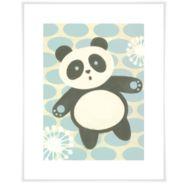 Tai Chan Panda