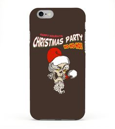 # Christmas Party Happy Holidays Gifts Santa Skull T-shirt .    COUPON CODE    Click here ( image ) to get COUPON CODE  for all products :      HOW TO ORDER:  1. Select the style and color you want:  2. Click Reserve it now  3. Select size and quantity  4. Enter shipping and billing information  5. Done! Simple as that!    TIPS: Buy 2 or more to save shipping cost!    This is printable if you purchase only one piece. so dont worry, you will get yours.                       *** You can pay…