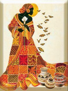 cuadros-africanos-modernos-decorativos