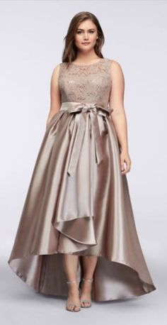 f5f12a9bc77 2079 Best Dresses images in 2019