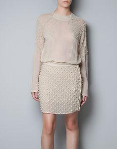 from Zara.com