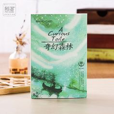 Cheap gift paper, Buy Quality card sharp directly from China card knife Suppliers:         For orders < $7,No Tracking InformationUnless You Choose China Post Registry Air Mail.  For orders >