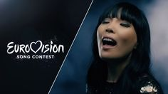Dami Im will represent Australia at the 2016 Eurovision Song Contest in Stockholm with the song Sound Of Silence. One of my top 10 for 2016