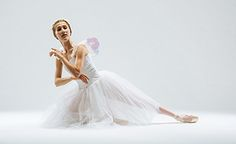Theatre Ballet will perform excerpts from La Sylphide, Birthday Variations by Gerald Arpino and other assorted works. Theatre, Ballet, Culture, Dance, Concert, Wedding Dresses, Birthday, Bridal Dresses, Dancing