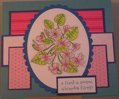 Gartenszwergs kreative Welt: Vorrat 13/ Stock 13
