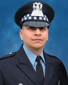 900 Am Fallen Police Officers Ideas Fallen Police Officer Police The Line Of Duty
