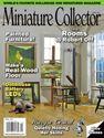 Miniature Collector Magazine