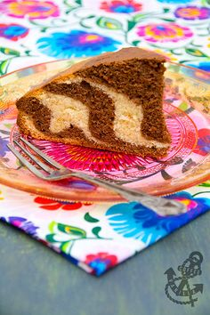 how to make zebra cake tiger cake marble cake