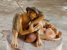 Fanny Ferré, sculpteur Sculpture Art, Sculptures, Paris Atelier, Beaux Arts Paris, Ferrat, Figurative, Painting, Illustrations, French