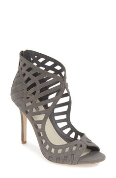 BCBGeneration 'Drita' Sandal (Women) available at #Nordstrom