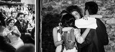 Domaine de Patras - Mariage - Photographe Provence - Fanny Tiara - Wedding Party - emotions