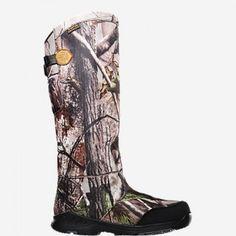 425625 Snake Boots Boots Boots Men
