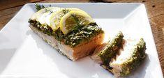 Retete festive pentru Craciun si Revelion Spanakopita, Sushi, Unt, Ethnic Recipes, Food, Sushi Rolls