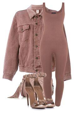 Abbigliamento Immagini Da Fashion E 90 Su Donna Moda Fantastiche IwqYP57
