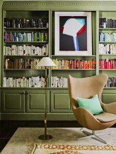 128 Best Bookshelf Ideas Images On Pinterest In 2018 | Bookshelves, Shell  And Bookcases