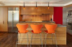 10 Chair Designs that Marked the 20th Century | Design & DIY Magazine