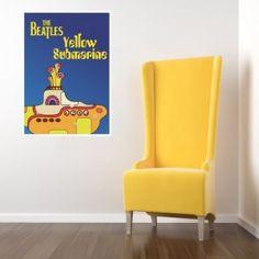 www.artmadesivos.com.br-pos001-30
