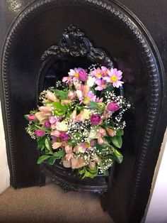 Unique flower arrangements for every occasion. We offer same day delivery in Market Drayton and Shropshire area. Unique Flower Arrangements, Unique Flowers, Houseplants, Cactus Plants, Wedding Flowers, Succulents, Bouquet, Food, Indoor House Plants