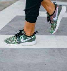 The pinterest shop on. Nike Shoes ...