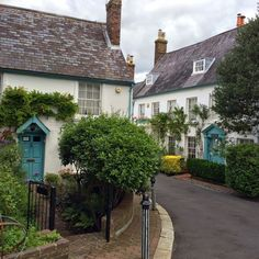 Image result for cute sussex cottages