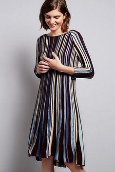 Nora Swing Dress #anthropologie size medium