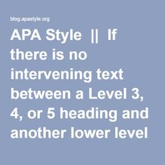 Intext or footnotes? Which takes up more room on a paper?