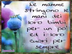 frase-mamma.jpg (400×300)