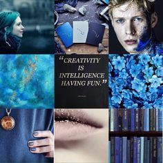 """""""Or yet in wise old Ravenclaw, If you've a ready mind, Where those of wit and learning, Will always find their kind."""""""
