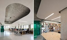 https://www.designboom.com/architecture/x-tu-architects-x-office-paris-france/