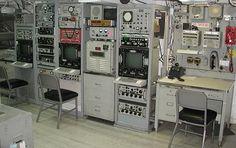 - Receivers Division US Navy Navy Day, Us Navy, Virtual Memory, Radio Stations, Military Life, Ham Radio, Audiophile, Labs, Radios