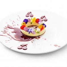 http://www.debic.com/nl/horeca/recipes/flower-power-1