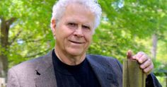Help Homer Hickam & the Rocket Boys Musical team fight off Universal Studios (COMCAST)   Crowdfunding is a democratic way to support the fundraising needs of your community. Make a contribution today!