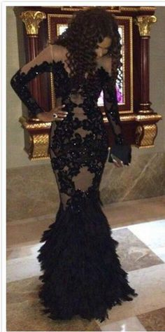 http://www.aliexpress.com/store/product/New-Long-Lace-Applique-evening-dress-Ball-Gown-Mermaid-Formal-Pageant-Evening-Dress/2226061_32703759568.html155.00doller