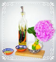 Leckere Rezpete für vegetarische Salate Summer Time, Fruit