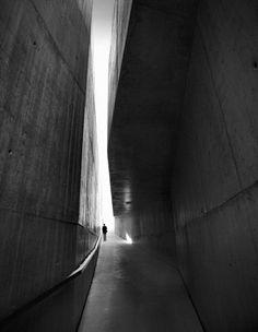 Emptiness by Rui Palha