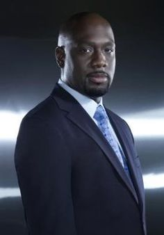 """Richard T Jones-even if he WAS horrible to jill scott in 'why did i get married"""""""
