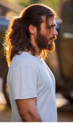 Trending hairstyles for men. Cool Hairstyle ideas and Inspiration. 44 New Ideas. Easy Hairstyles For Medium Hair, Easy Hairstyles For Long Hair, Cool Hairstyles, Hairstyle Men, Hairstyle Ideas, Glasses Hairstyles, Korean Hairstyles, Black Hairstyles, Hairstyles Haircuts