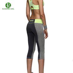Whats stopping you, shop now? Women Sexy Zipper...  Just do it!  http://uniqbrands.com/products/women-sexy-zipper-pocket-leggings-fitness-capri-pants-reflective-leggins-slim-womens-workout-trousers-quick-dry-activewear-1025?utm_campaign=social_autopilot&utm_source=pin&utm_medium=pin