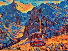 #deonmarais #landscape #capetownart #landskap #kuns #bounddashoxygendotcom #southafrica #rsa #art #art2019 #instaart #picture #picture2019 #illustration #beautiful #pretoria #johannesburg #capetown #paintings #pencil #artist #artnow #artday #artweek #artyear #maties #university #school #artdepartment #artideas Pretoria, Art Day, Insta Art, South Africa, University, Pencil, Paintings, Landscape, School