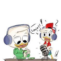 Disney Ducktales, Duck Tales, Greatest Adventure, Chalk Art, Disney Love, Donald Duck, Battle, Disney Characters, Fictional Characters