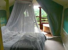dreamy bedrooms - Google Search