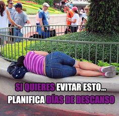 Mundo Walt Disney, Walt Disney World, Marathon, Html, Kids, Travel, Disney Parks, Disney Worlds, Consciousness