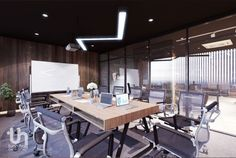 CGarchitect - Professional 3D Architectural Visualization User Community | Office Got it! 2016